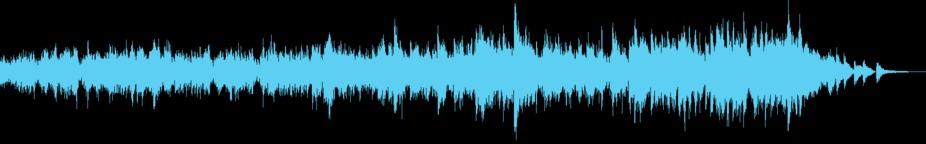 Schumann: Etude No 1 En Forme De Canon Op 56 stock footage