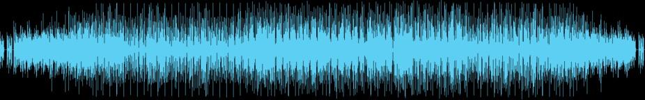 Saxophone Disco Jazz stock footage