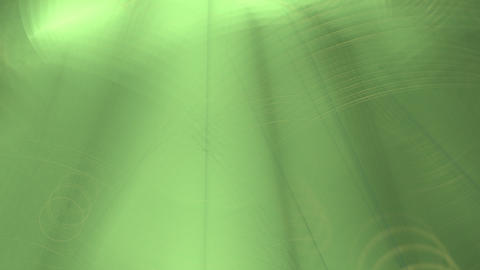 Light green abstract background Stock Video Footage