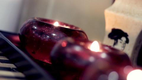 meditation Footage