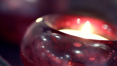 meditation Stock Video Footage