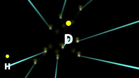 pl 076 Animation