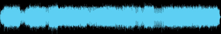 Razor Sharp Trance Music