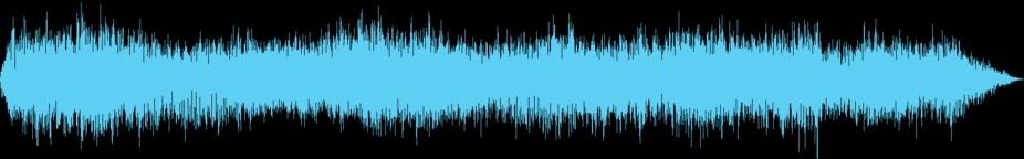 Deep Cavern Music