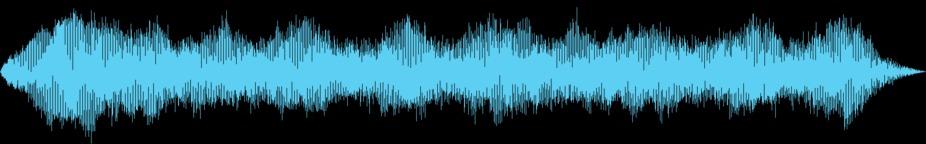 Phone Call Music
