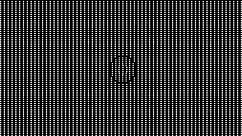 pl 087 CG動画素材