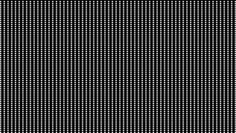 pl 087, CG動画素材