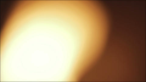 Blur Flame stock footage