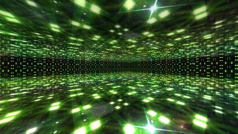 Dance Floor O3 HD Stock Video Footage
