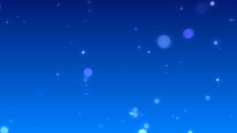 animation backgrounds Animation