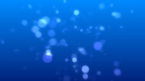 animation backgrounds, Stock Animation