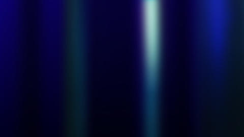 Curtain soft blur Background Curtain Stage natural... Stock Video Footage