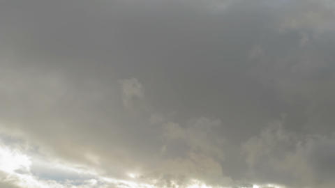 Anticyclone Stock Video Footage