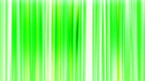 Green white Curtain Stage Background Curtain Stage... Stock Video Footage