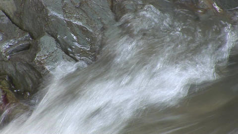 waterfall 35 Stock Video Footage