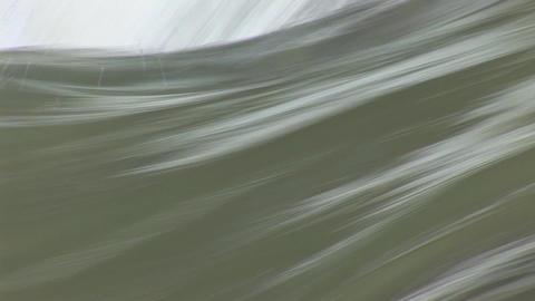 waterfall 35 Stock Video Footage