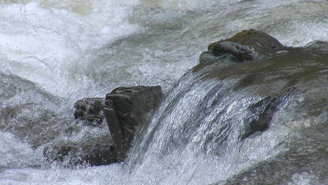 waterfall 39 Stock Video Footage