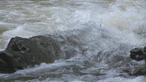 waterfall 39 Stock Video Footage