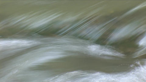 waterfall 41 Stock Video Footage