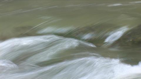 waterfall 41 Stock Video Footage