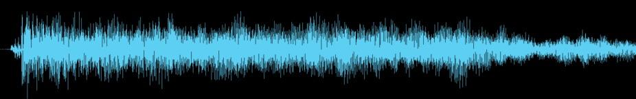 Lightning Bonus Sound stock footage