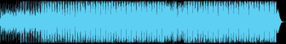 Gauss Music