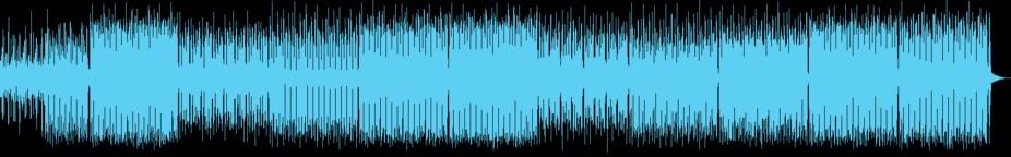 Joyfully Music