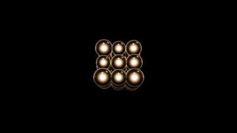 EL 019 Animation