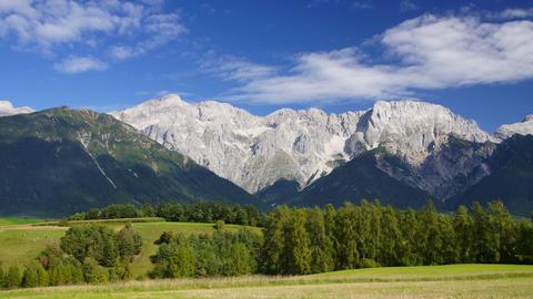 Tirol 영상물