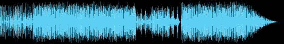 Positive Advert Tune stock footage