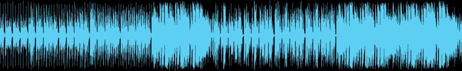 Happy Upbeat Tune loop (corporate, motivational, u Music