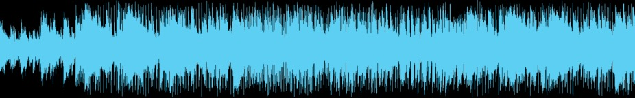 Motivational Happy Ukulele loop (Corporate, uplift Music