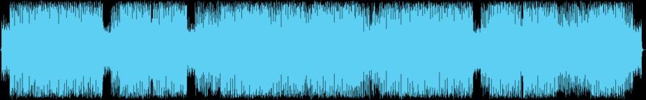 Feeling of Pride long 10 min (motivational, corpor Music