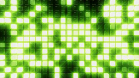 LED Back B C3 HD Stock Video Footage