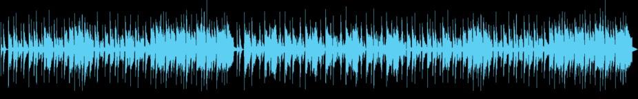 Mack Daddy Music
