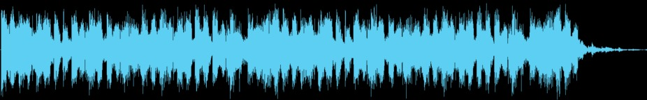 Soul Rock - 30 Seconds Music