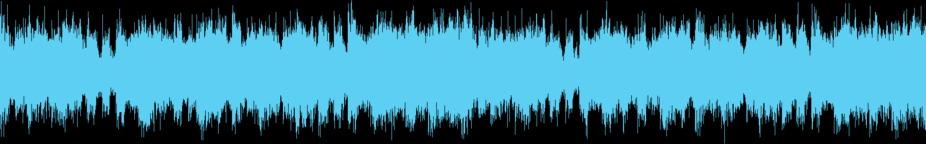 Soul Rock - Bridge Loop stock footage