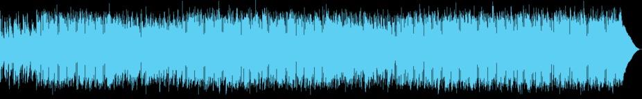 Ukulele Joy - variation Music