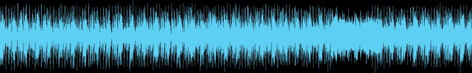 Country Ukulele - loopable version Music