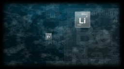 Chemistry HD stock footage
