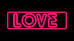 HD Valentines 014 Footage