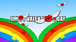 HD Valentines 016 Footage
