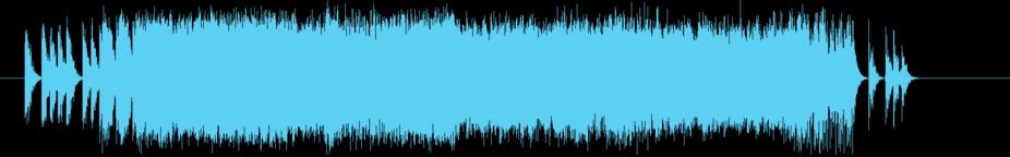 Christmas Carol of the Bells (percussive 3) Music