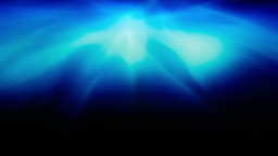 Organic Light Video Background 1491 Animation