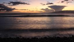 Hawaii 036 Footage