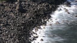 2011 Hawaii Shore 2 Footage