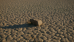2012 Death Valley 10 May stock footage