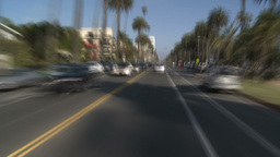 2012 Santa Monica Drive 1 ビデオ