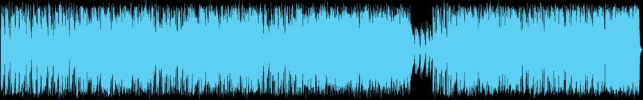 Spot Music