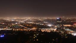 2013 Mar San Fernando Valley TL 3 Footage